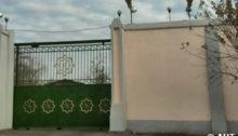 dashoguz_prison_min