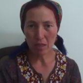 За интервью радио «Азатлык» женщина-туркменка отсидела 15 суток