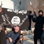 В Стамбуле задержан террорист-смертник «ИГ» — выходец из Туркменистана