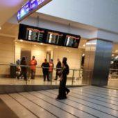 Туркменки вызволены из сексуального рабства полицией Стамбула