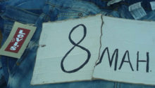 jeans_min