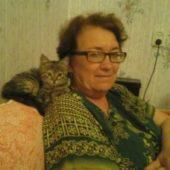 Умерла дашогузский журналист Лейла Шахмамедова