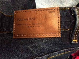pullbear_small