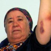Туркменские спецслужбы продолжают преследовать независимого журналиста С. Ачилову