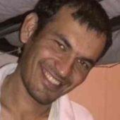 СРОЧНО: Арестован корреспондент радио «Азатлык» в Дашогузском велаяте