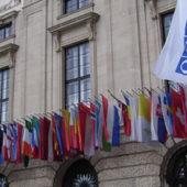 «Достоверность результатов вызывает сомнения». ОБСЕ раскритиковала парламентские выборы в Туркменистане