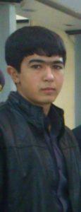 aybek-atajanov