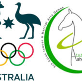 Australia will not compete at AIMAG in Ashgabat