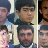 Turkmenistan: Two prisoner of conscience deaths from torture?