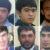muslims_turkmenabat