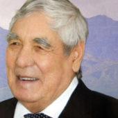 Туркменистан: Комнаты Рухнама стали «Комнатами Мяликгулы»
