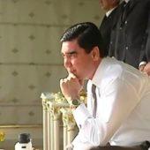 Госдума: Туркменистан — кошка, которая гуляет сама по себе