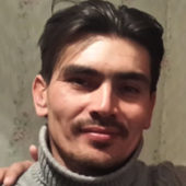 Free Gaspar Matalaev – Victim of Forced Labor Monitoring in Turkmenistan