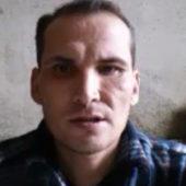 Сапармамед Непескулиев: 2 года в тюрьме