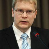 Еврокомиссия и Европарламент обсуждают методы давления на правительство Туркменистана