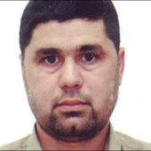 Европейский суд по правам человека приостановил экстрадицию гражданина Туркменистана из России