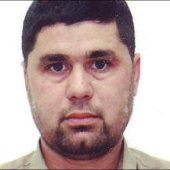 Турменский мусульманин освобожден из СИЗО в Санкт-Петербурге