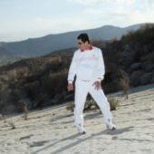 Туркменистан: О чем говорит и что показывает «Аркадаг-ТВ»?