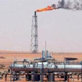 Иран сделал Туркменистану последнее предупреждение перед подачей иска в международный арбитраж