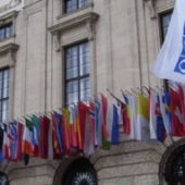 Центральноазиатская молодежная сеть ОБСЕ ищет студентов из Туркменистана