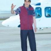Туркменским госслужащим велено явиться на работу на…велосипеде