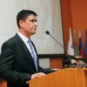 Мекан Ишанкулиев назначен послом Туркменистана вАзербайджане