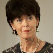 В Туркменистане аккредитован новый посол Королевства Нидерланды