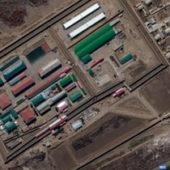 Туркменские исправительные колонии увеличивают свою вместимость
