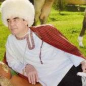 Блеф или «бараньи бои» Аркадага? Борьба с коррупцией в Туркменистане набирает обороты