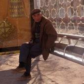 Туркменистан: Работники бюджетных организаций сидят без зарплаты