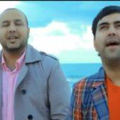 Запрет на выступление вынуждает туркменских певцов покидать родину