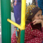 Women no longer allowed to drive in Turkmenistan