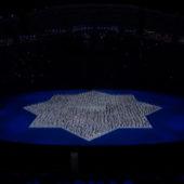 Азиада-2017: Как велась подготовка к играм