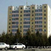 Самоубийство подростков в Туркменабаде: Безответная любовь или влияние секты?