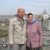 В Туркменистане забросали камнями квартиру матери редактора «Хроники Туркменистана»
