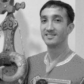 Трагедия под куполом ашхабадского цирка унесла жизнь молодого артиста