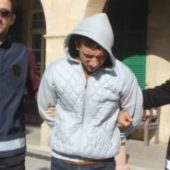 Вновь о происшествиях с туркменами на Кипре