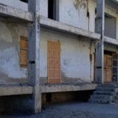 Гарабогаз: Комиссия уехала — проблемы жителей вернулись