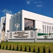 Low voter turnout prompts Turkmen embassy in Belarus to forcibly summon students