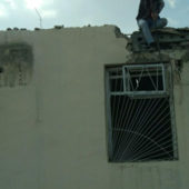 Turkmenistan: Demolition of residential homes continues in Ashgabat