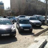 В Узбекистан с холодильником. О новом старом бизнесе жителей Дашогуза