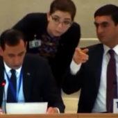 Туркменистан отверг ключевые рекомендации стран-участниц ООН по соблюдению прав человека