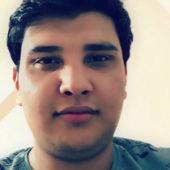 Арсланмухаммед Назаров: Рэп в Туркменистане все еще не воспринимают