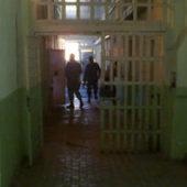 Ильхам Алиев помиловал двух осужденных граждан Туркменистана