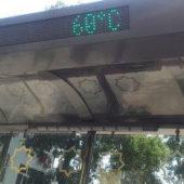 Туркменистан: Аномальная жара уносит жизни пожилых и больных