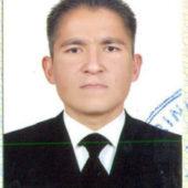 Ашхабадский педагог сообщил о преследованиях за свое неравнодушие