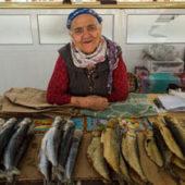 Туркменбаши: Десятки работников госпредприятия «Балканбалык» оказались под угрозой увольнения