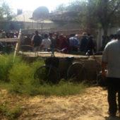 Туркменистан: Население Дашогузского велаята ощущает нехватку муки