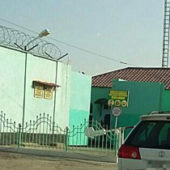 Turkmenistan: Prisoners Asked to Write Statements of Repentance