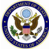 Учеба в вузах США для туркменских студентов по программе Global UGRAD